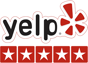 5-Star-Yelp-Review-small