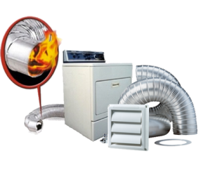 Welcome to One Point Air Systems