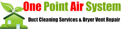 One Point Air Systems