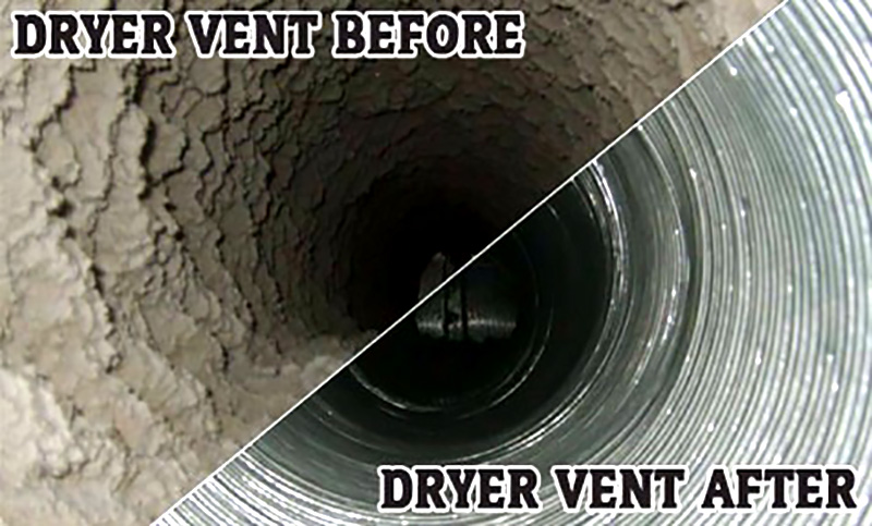 dryer-vent-cleaning-jacksonville